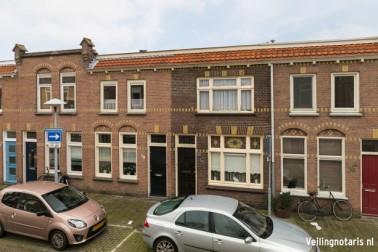 Korenbloemstraat 14 Utrecht