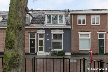 Sint Josephplein 8 en 8A Zwolle