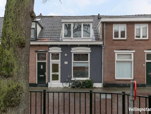 Sint Josephplein 8 Zwolle