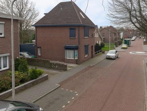 Groene Kruisstraat 15 KERKRADE