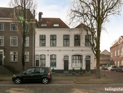 Oude Haven 78 Nijmegen