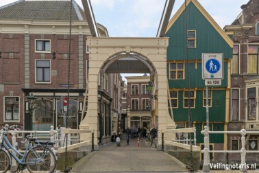 Kooltuin 7B Alkmaar