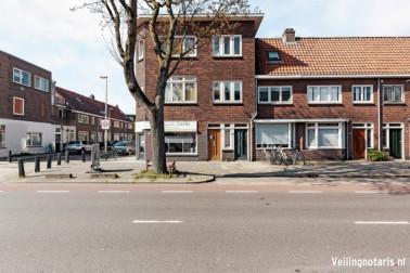 Sweder van Zuylenweg 94 BS Utrecht