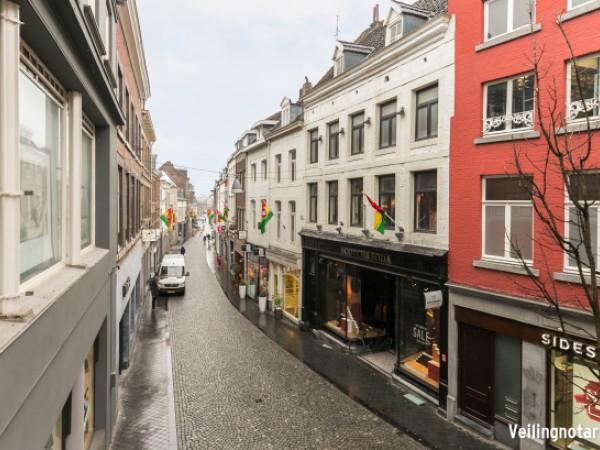 Spilstraat 25 Maastricht