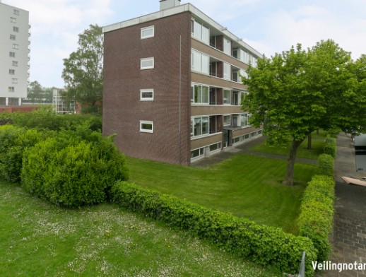 Platostraat 69 Rotterdam