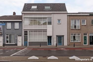 Molenstraat 103 Tilburg