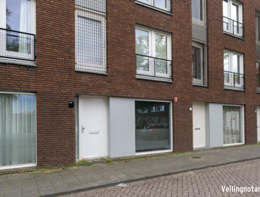 Ir. Kippermanstraat 44 Tilburg