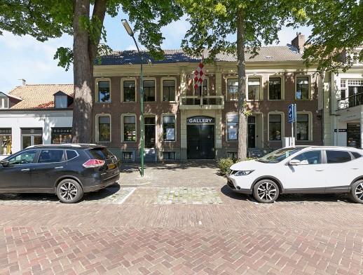 De Lind 39 en 41 Oisterwijk