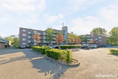Terneuzenstraat 103 Arnhem