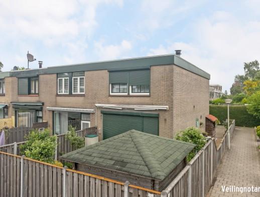 Hofsingel 319 Arnhem