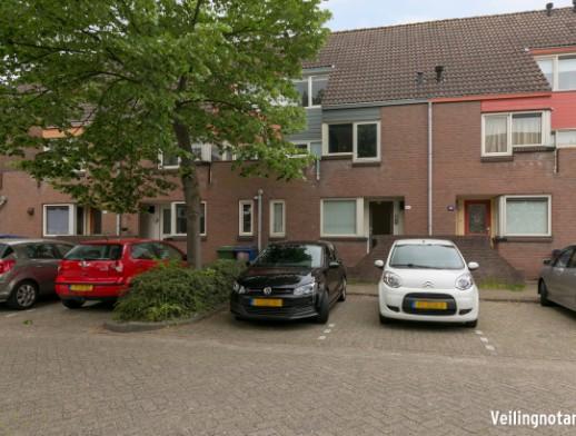 Middenhof 263 Almere