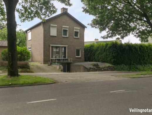 Heerlenerweg 9 Sittard