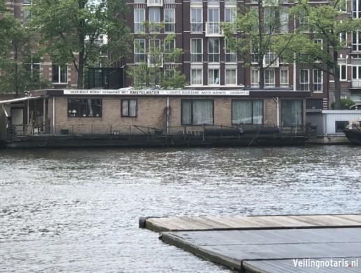 Amsteldijk 719 Amsterdam