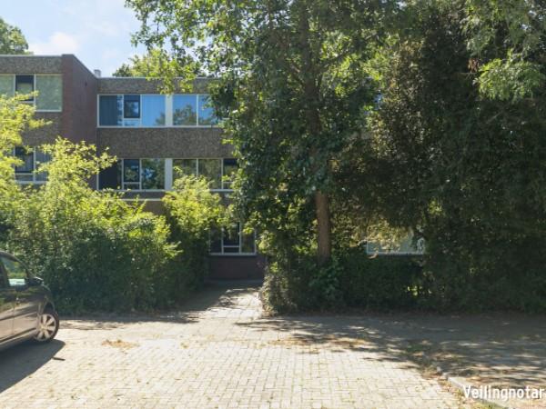 Boeg 99 Groningen