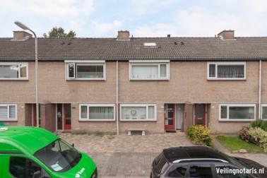 Azurietdijk 137 Roosendaal