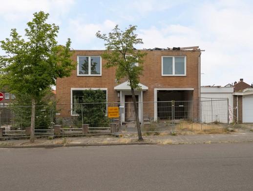 Ridder Hoenstraat 199 Hoensbroek