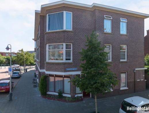 Soesterbergstraat 79 's-Gravenhage