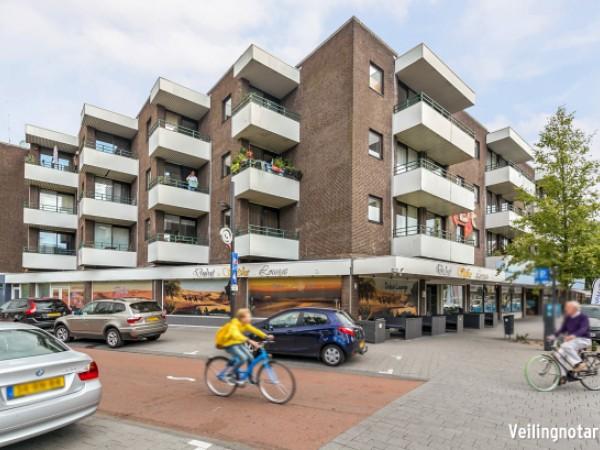 Bleekweg 47 Eindhoven