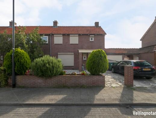 Van Polanenstraat 13 Oosterhout