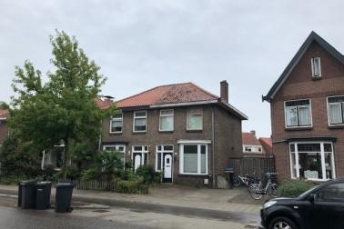 Violierstraat 190 Almelo