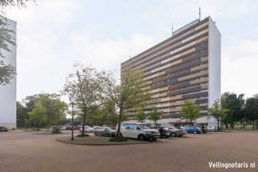 Munt 106 Heerenveen