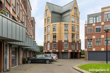 Zwaenenstede 22 's-Hertogenbosch