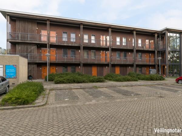Walvisplein 94E Almere