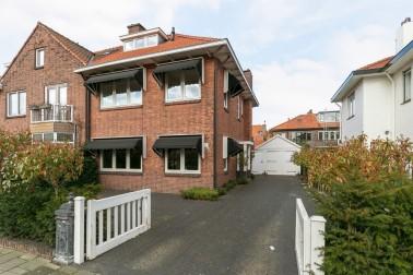 Deijlerweg 133 Wassenaar