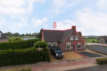 Hoge Horst 57A Groesbeek