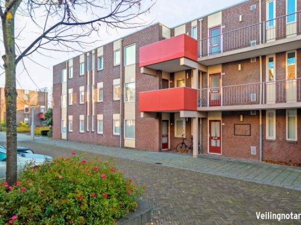 Bedumerstraat 25 a Groningen