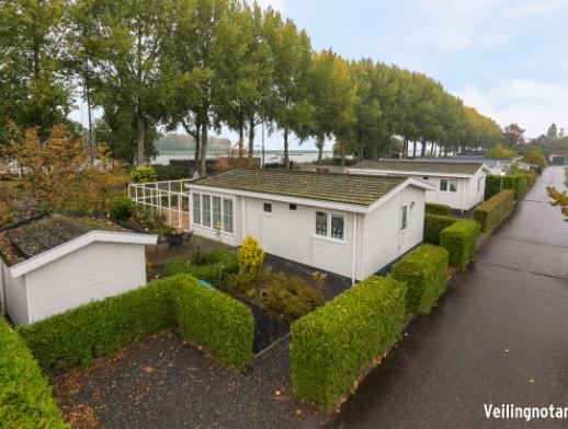 Rijksstraatweg 186 kavel 602 Dordrecht