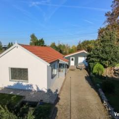 Foto NVM 2018 Konneweg 15 a jpg