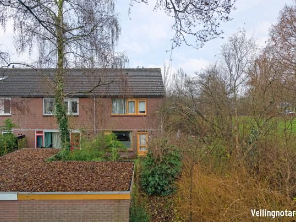 De Rikking 26 Steenwijk