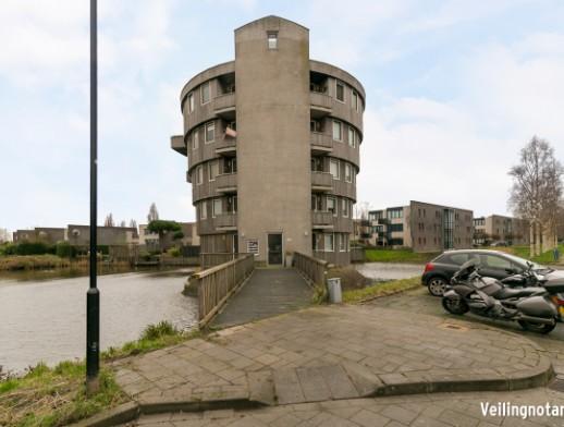 Lagedijk 5 Heerhugowaard