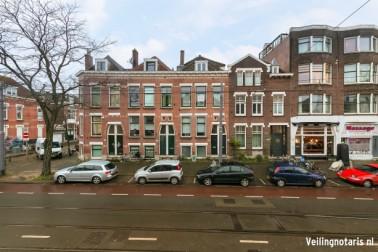 Bergweg 215 A Rotterdam