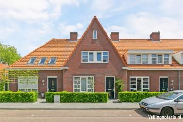 Keldermansstraat 3  Eindhoven