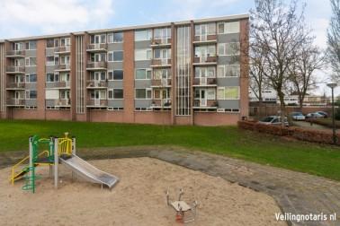 Cornelis Bosstraat 10 Rosmalen