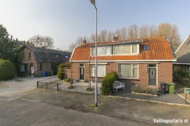 Hoogvlietsekerkweg 78 Hoogvliet-Rotterdam