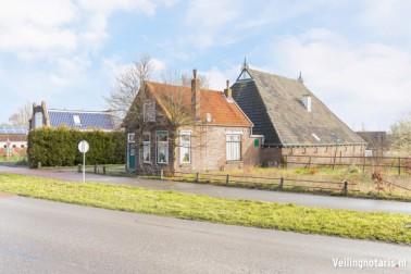 Heerenveenseweg 106 Wolvega