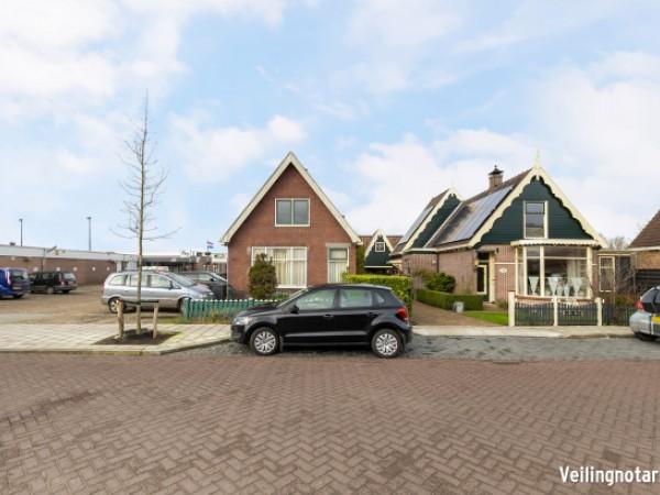 Dorpsstraat 34 Dirkshorn