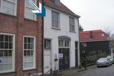 Veerpoortstraat 33 Doesburg