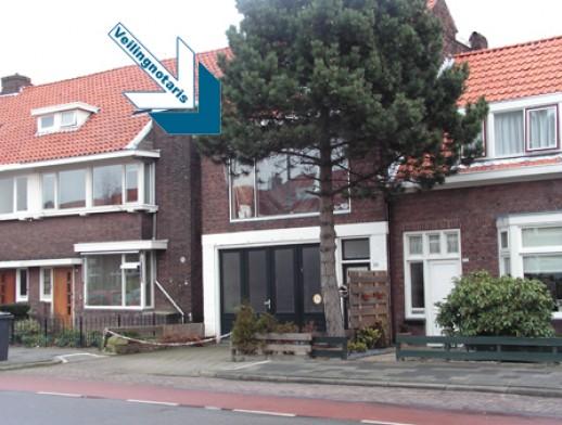 Bleeklaan 159 Leeuwarden