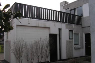 Puttenstein 14 Dordrecht