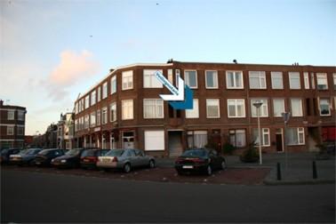 Kranenburgweg 74 's-Gravenhage
