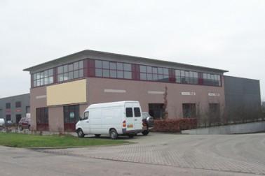 Hekkehorst  2,4,8,10,12,14,16 en 18  Zutphen