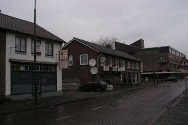 Hofveld 4 Apeldoorn