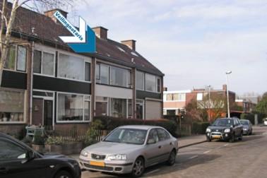 Alsemstraat 19 Hoogvliet Rotterdam