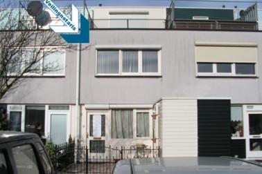 Narwalstraat 3 Amsterdam
