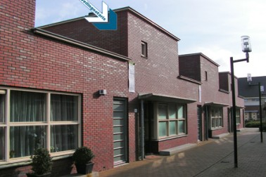 J.J. Slauerhoffstraat 118 Almere