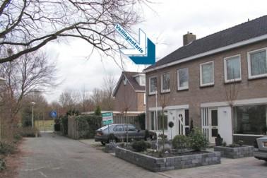 Ravelstraat 26 Zwolle
